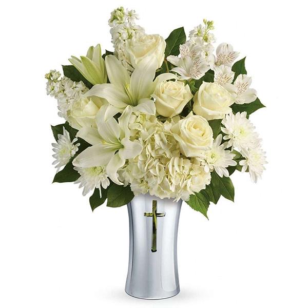 Shining Spirit Bouquet